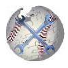 File:Baseball-bcrat.png