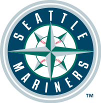 File:SeattleMariners.png