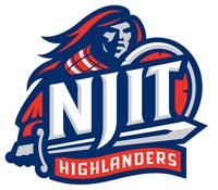 File:NJIT Highlanders.jpg
