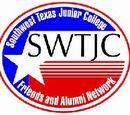 Southwest Junior College Conference
