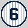 YankeesRetired6