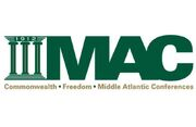 Middle-atlantic-conference-logo