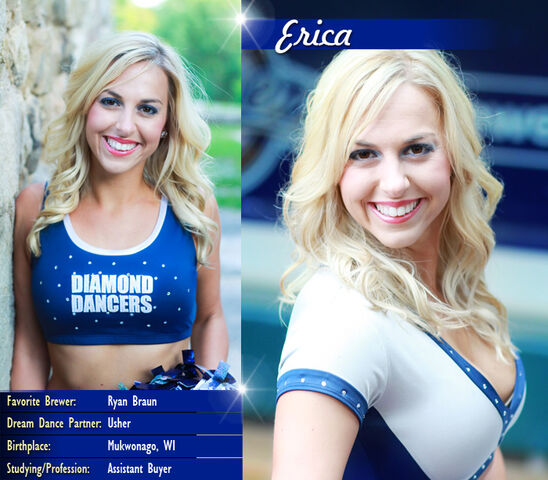 File:Erica.jpg