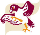 Fairmont State Fighting Falcons