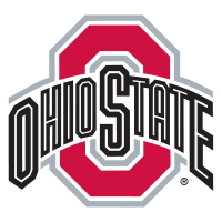 File:Ohio State Buckeyes.png