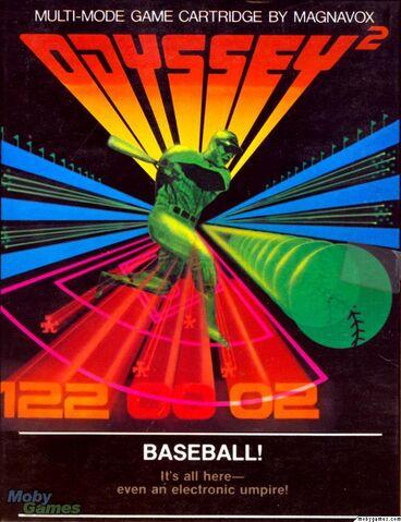 File:Baseball! 1978.jpg