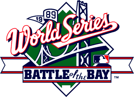 File:1989 World Series.png