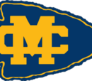 Mississippi College Choctaws