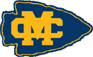 File:Mississippi College Choctaws logo.png