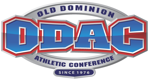 File:Old Dominion Athletic Conference.jpg