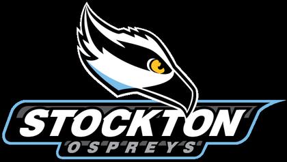 File:Stockton University Athletics logo.png