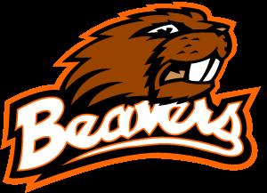 File:Oregon State Beavers.png