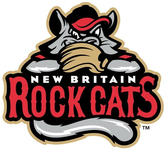 File:New Britain Rock Cats.jpg