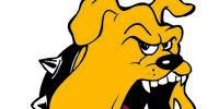Texas Lutheran Bulldogs