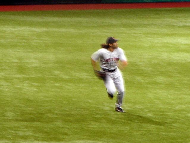 File:Damon Running.JPG