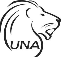File:North Alabama Lions.jpg
