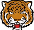St. Paul's Tigers