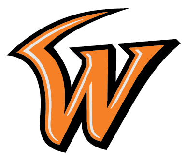 File:SK Wyverns insignia.png