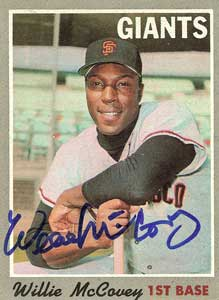 File:Willie mccovey autograph.jpg