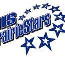 Illinois-Springfield Prairie Stars