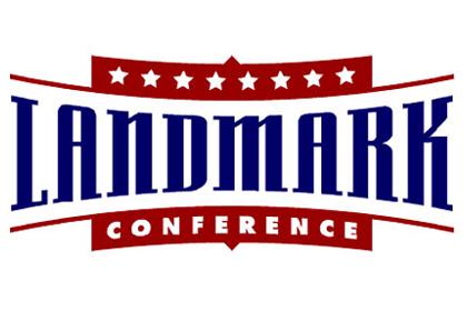 File:Landmark-logo.jpg