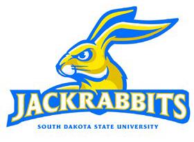 File:South Dakota State Jackrabbits.jpg