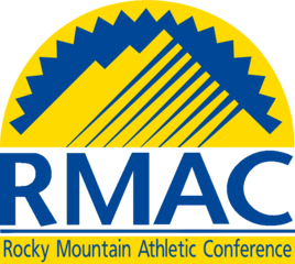 File:Rocky Mountain Athletic Conference logo.png