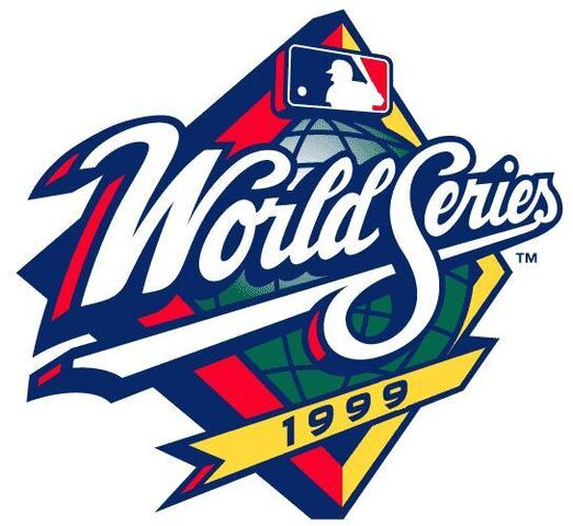 File:1999 World Series.jpg