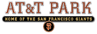 File:AT&T Park Logo.png