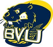 Buena Vista Beavers