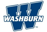 File:Washburn Ichabods.jpg