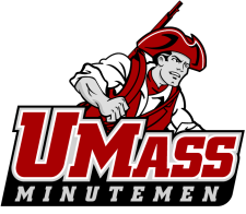 File:UMass Minutemen.png