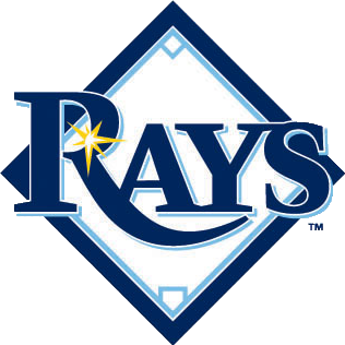 File:TampaBayDevilRays 100.png