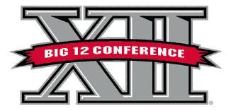 File:Big 12 logo.jpg