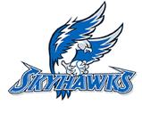 File:Skyhawks.PNG
