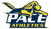 Pace Setters logo