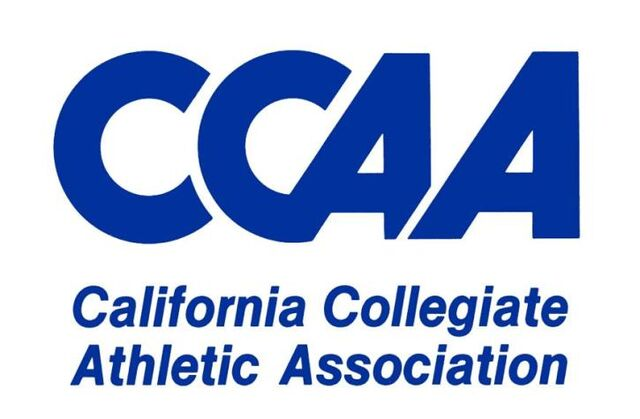 File:CCAA-logo-be4d2a3b0c.jpg