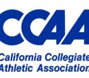 California Collegiate Athletic Association