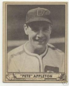 File:Pete Appleton.jpg