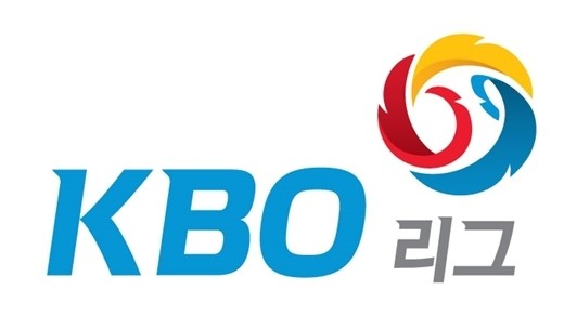 File:KBO 리그.jpg