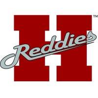 File:Henderson State Reddies.jpg