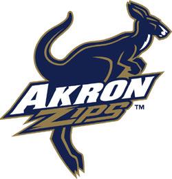 File:Akron Zips.jpg