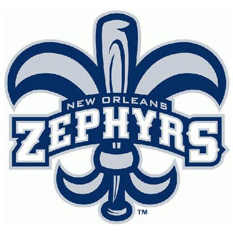File:New Orleans Zephyrs.jpg