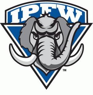 File:IPFW Mastodons.jpg