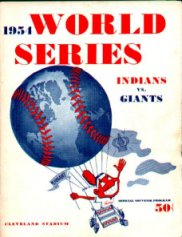 File:1954 World Series.jpg