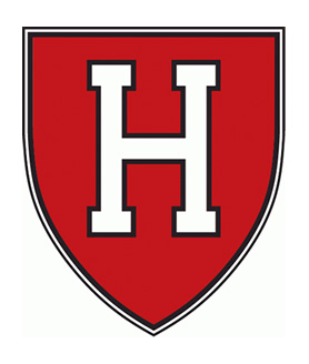 File:Harvard Crimson.jpg