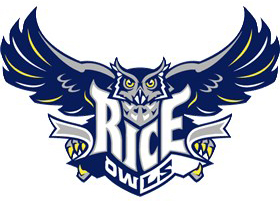 File:Rice Owls.jpg