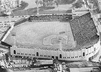 Seals Stadium aerial