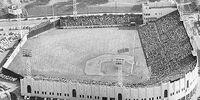 Seals Stadium