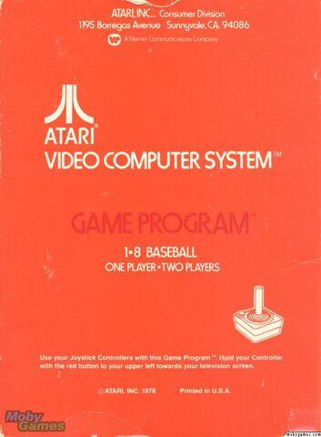 File:Home Run (1978) 1.jpg